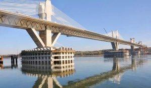 Дунав мост II