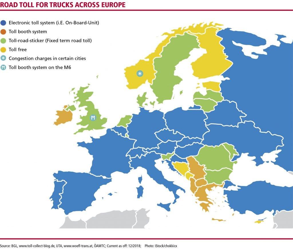 TRUCK_TOLLS_EUROPE1