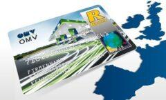 Тол-такси в Словакия – Пътни такси – Международно Пътуване Разкачване