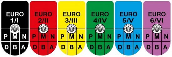 Допълнителните пътни такси в Австрия Разкачване